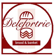 Bakkerij Delefortrie
